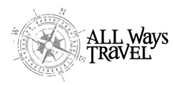 All Ways Travel - Alliston, Ontario